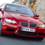 BMW i najlepsze samochody osiągalne dla każdego