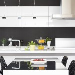 Efektywne i eleganckie wnętrze mieszkalne to właśnie dzięki meblom na zamówienie